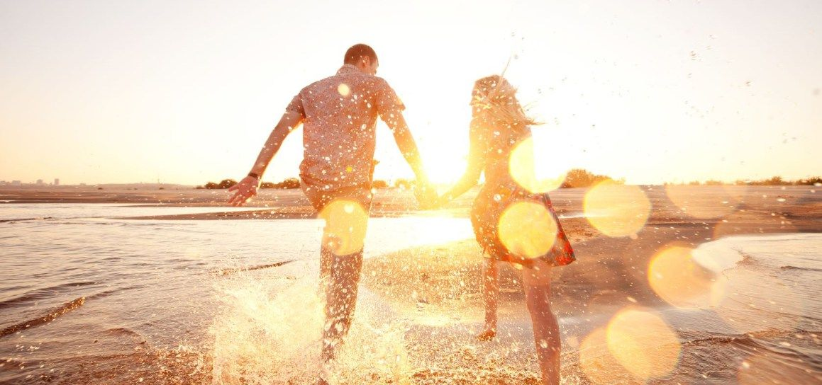 10 Simple But Powerful Ways to Build Your Marriage