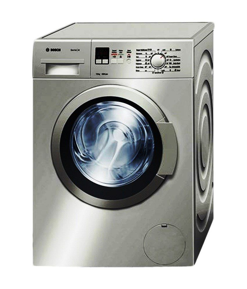 8 Best Washing Machines Under 35000 Rupees In India Market Washing Machine Front Loading Washing Machine Automatic Washing Machine