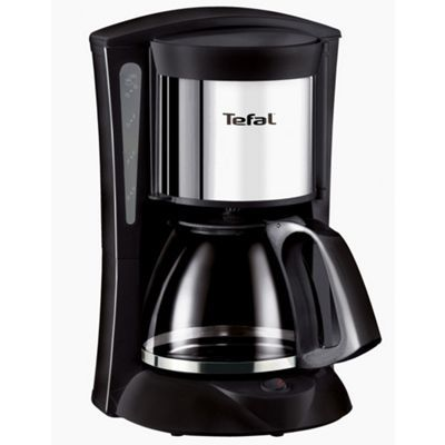 Tefal Tefal Cm210540 Subito Filter Coffee Machine At