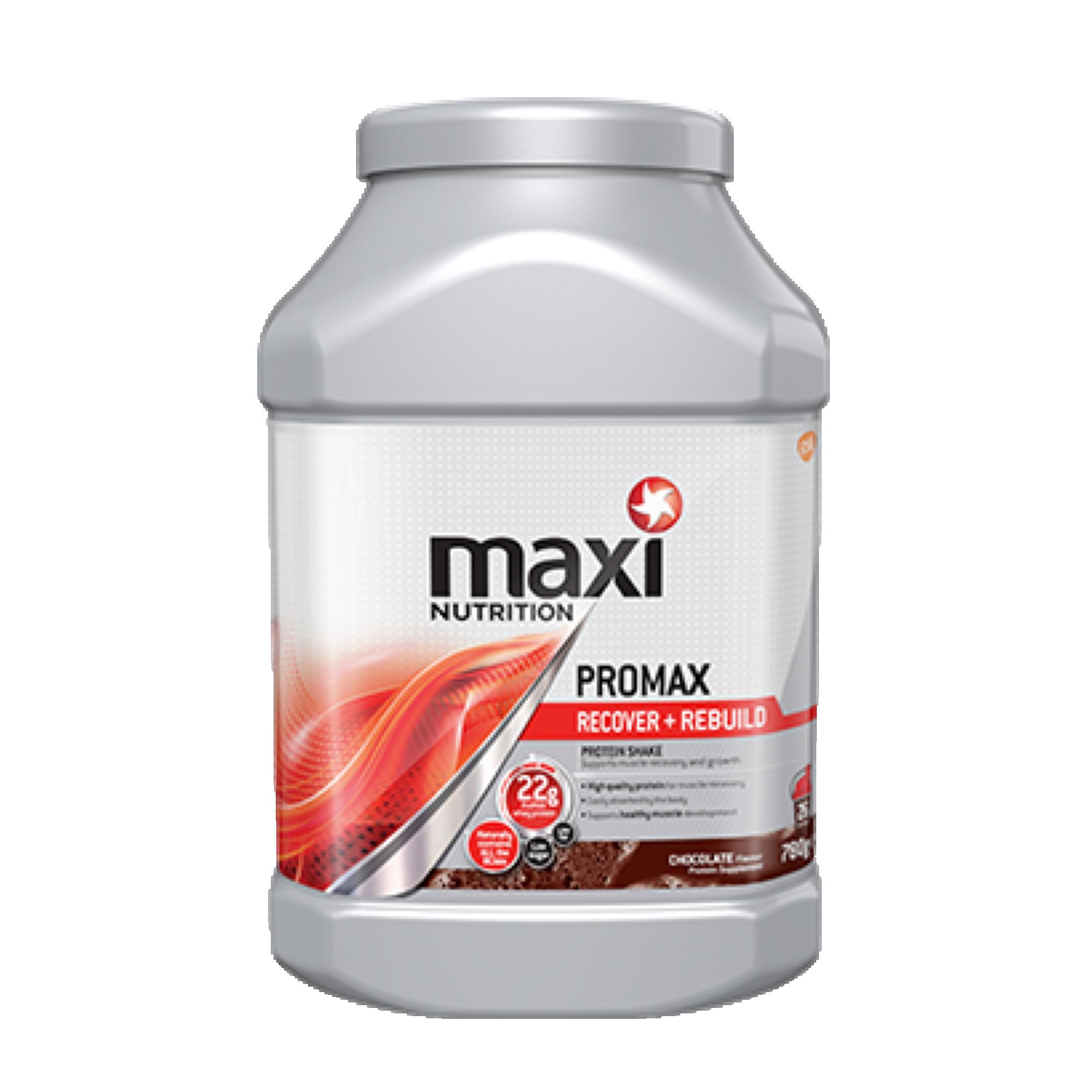 MaxiNutrition Promax Protein powder shakes Sports nutrition Protein rich shakes