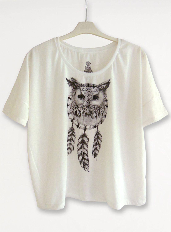 https://www.etsy.com/listing/190559562/sale-dreamcatcher-tee-tee-white-t-shirt?ref=market