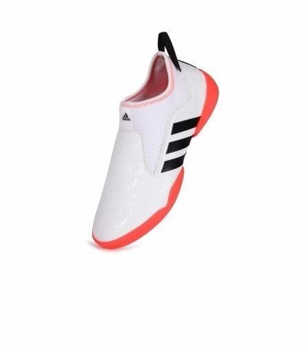 Adidas TAEKWONDO The Contestant Shoes Training Gym Tae Kwon