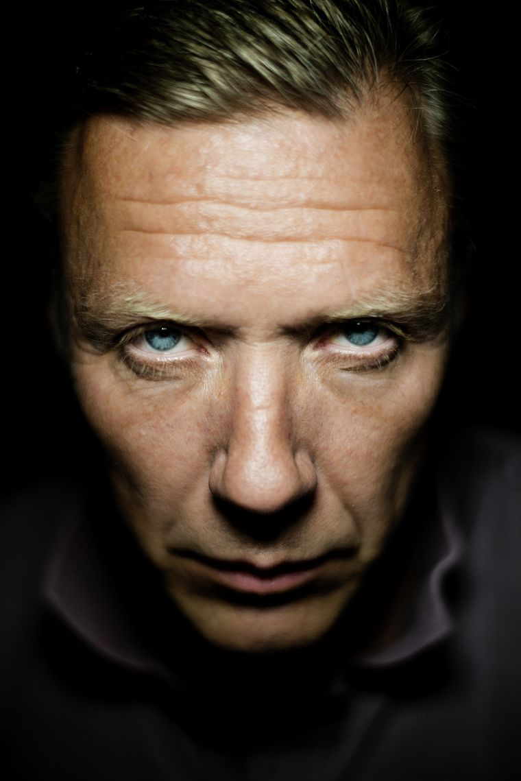 mikael persbrandt wikimikael persbrandt songs, mikael persbrandt wiki, mikael persbrandt tattoos, mikael persbrandt movies, mikael persbrandt someone you love, mikael persbrandt instagram, mikael persbrandt sanna lundell, mikael persbrandt someone you love lyrics, mikael persbrandt son, mikael persbrandt twitter, mikael persbrandt family, mikael persbrandt podcast, mikael persbrandt art, mikael persbrandt imdb, mikael persbrandt facebook, mikael persbrandt i am, mikael persbrandt tatueringar, mikael persbrandt barn, mikael persbrandt privat, mikael persbrandt beck