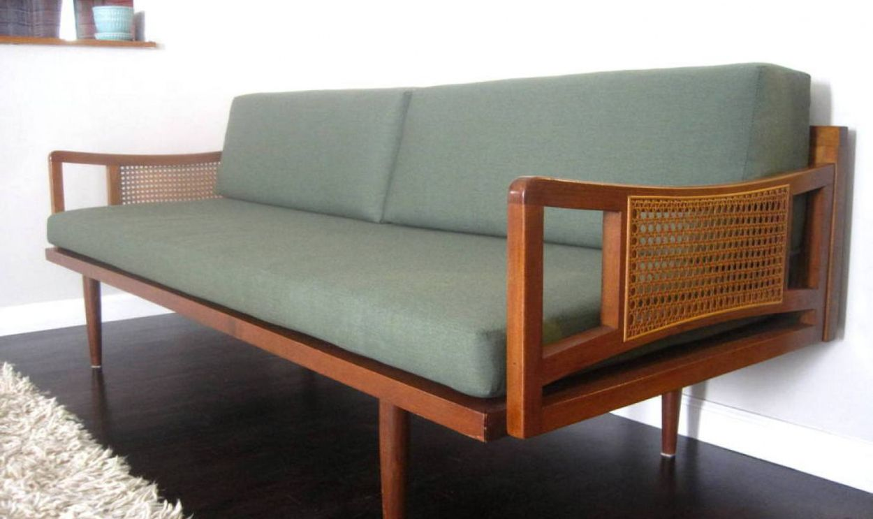 danish furniture companies. Danish Modern Furniture Los Angeles - Best Spray Paint For Wood Check More At Http Companies E