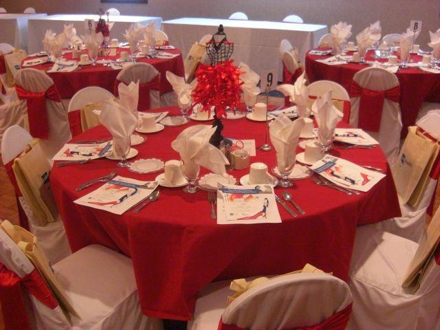 http://www.sunrental.com/galleryupload/webphoto/photogallery/18%20Sun%20Rental.JPG