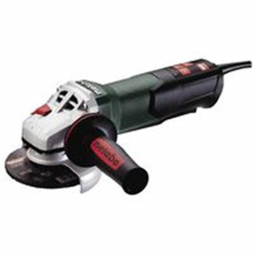 Metabo 469wp9115q Wp9115q Angle Grinder 45 In 85 Amp 10 500 Rpm Rmg4h4e54 E4r46t32522979 Check Out This Great Product Angle Grinder Angle Grinders Grinder