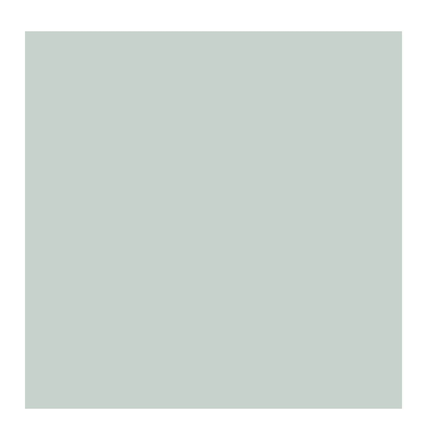 Boråstapeter 7934 PIGMENT TAPET - BOLIST  c044b71041303