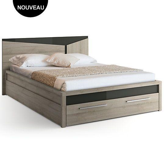 Epingle Sur Bed