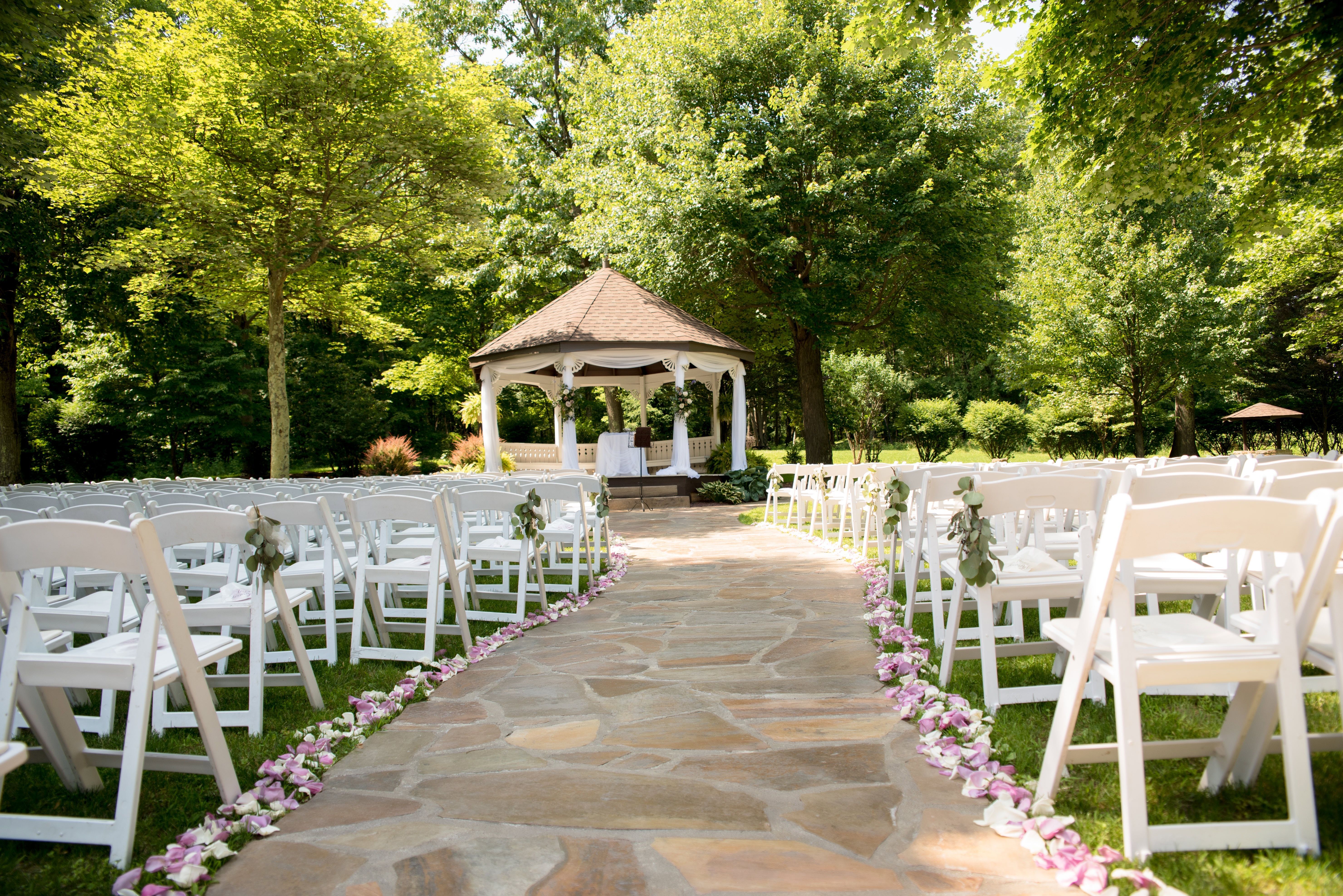 Home with images wedding locations outdoor beautiful