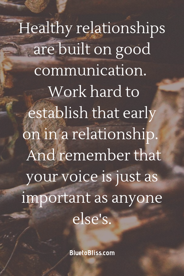 In communication relationships about quotes 35 Masterful