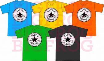 field day t-shirt - Google Search | Field Day | Pinterest | Fields