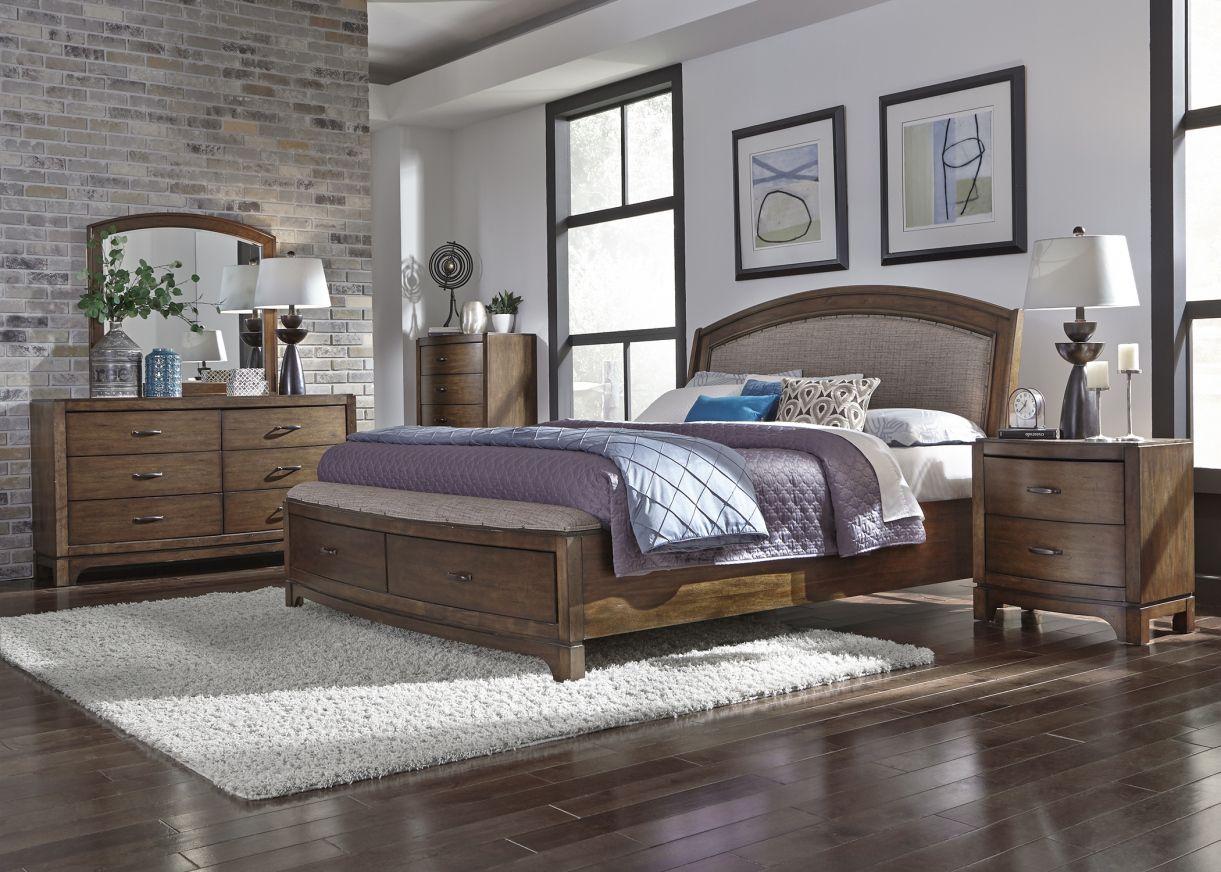 Bedroom Furniture Long island Interior Paint Colors