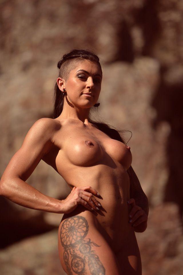 amazon warriors having sex
