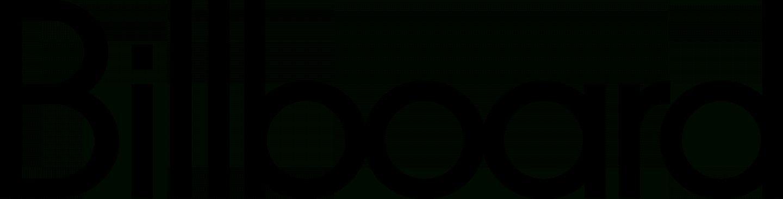 10 Billboard Logo Png Logo Images Png Conference Logo