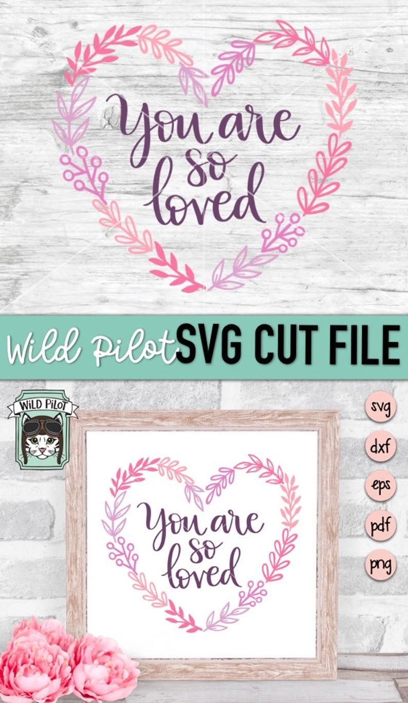 Pin On Svg Files Vector Files