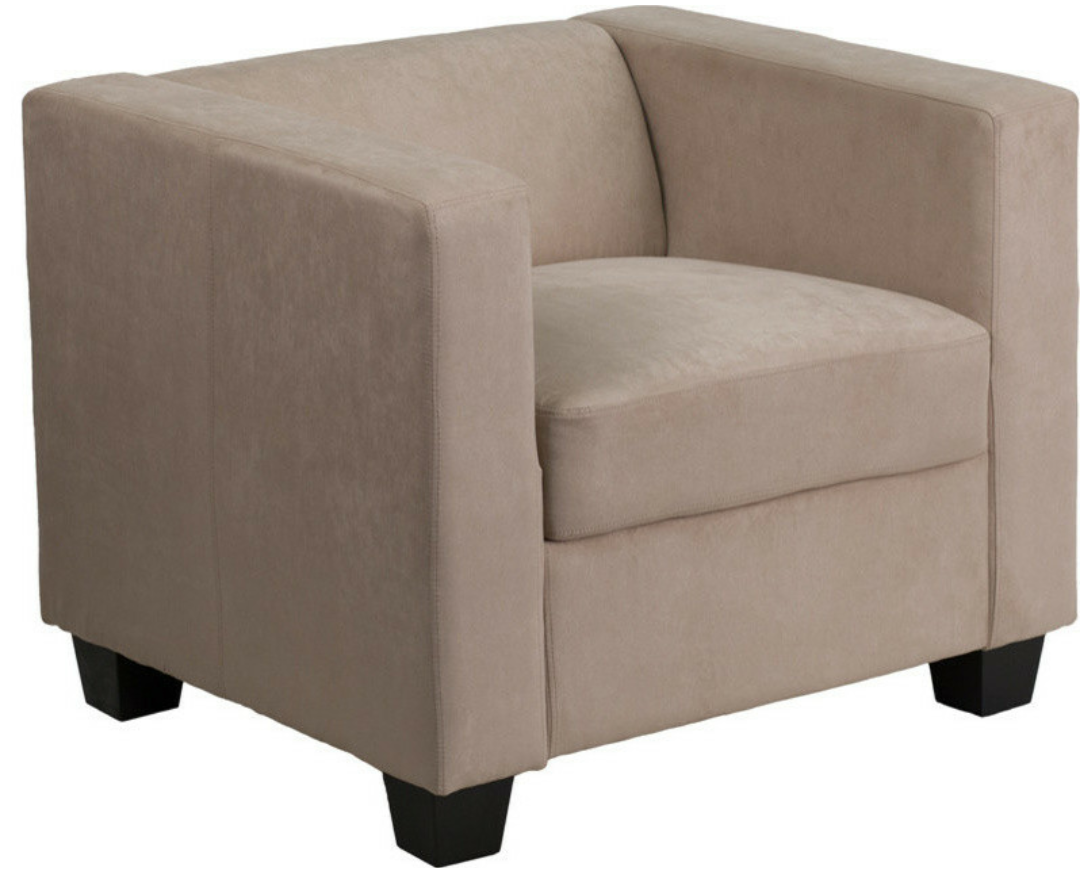 Single Seat Sofa Single Seat Sofa Furniture Flash Furniture