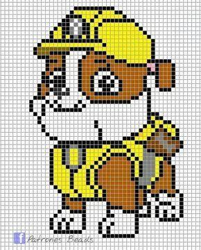 Résultat De Recherche Dimages Pour Pixel Art Patte