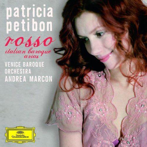 Rosso : Airs Baroques Italiens Deutsche Grammophon https://www.amazon.fr/dp/B0033QEUR2/ref=cm_sw_r_pi_dp_53oKxbEH955GZ