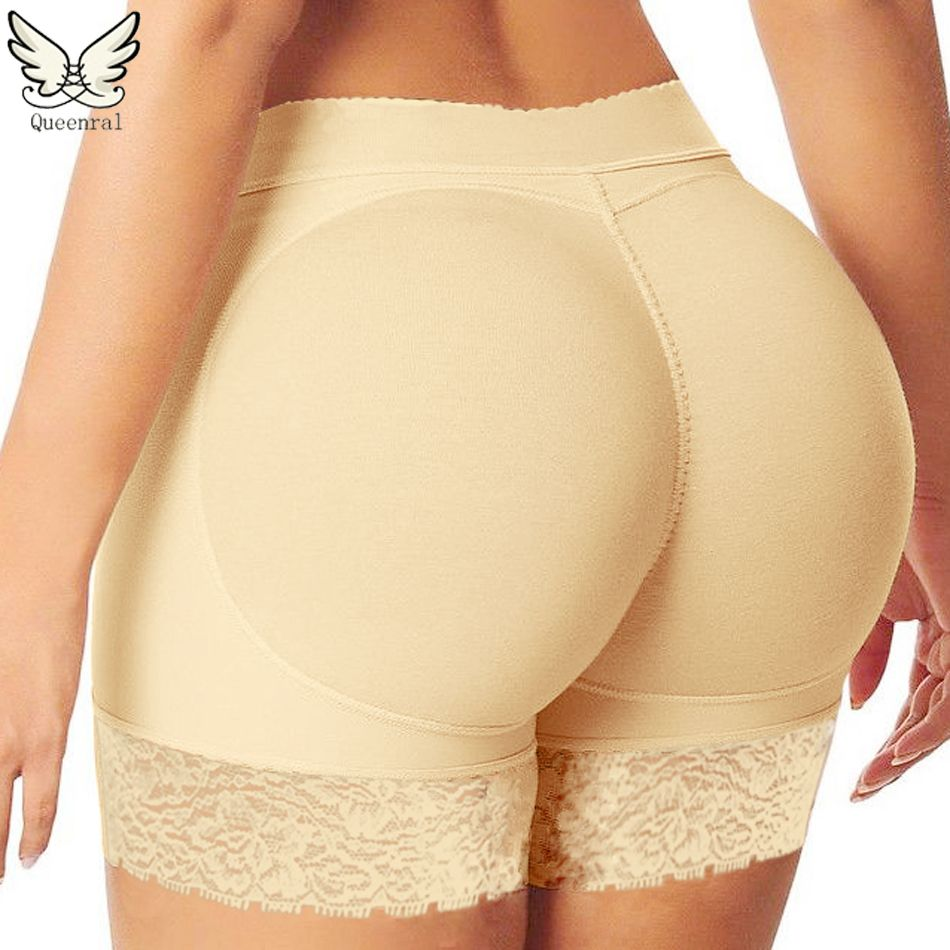 d8f6a7acaec51 butt lifter butt enhancer and body shaper hot body shapers butt lift shaper  women butt booty lifter with tummy control panties Buy now for   9.99   pintowin ...