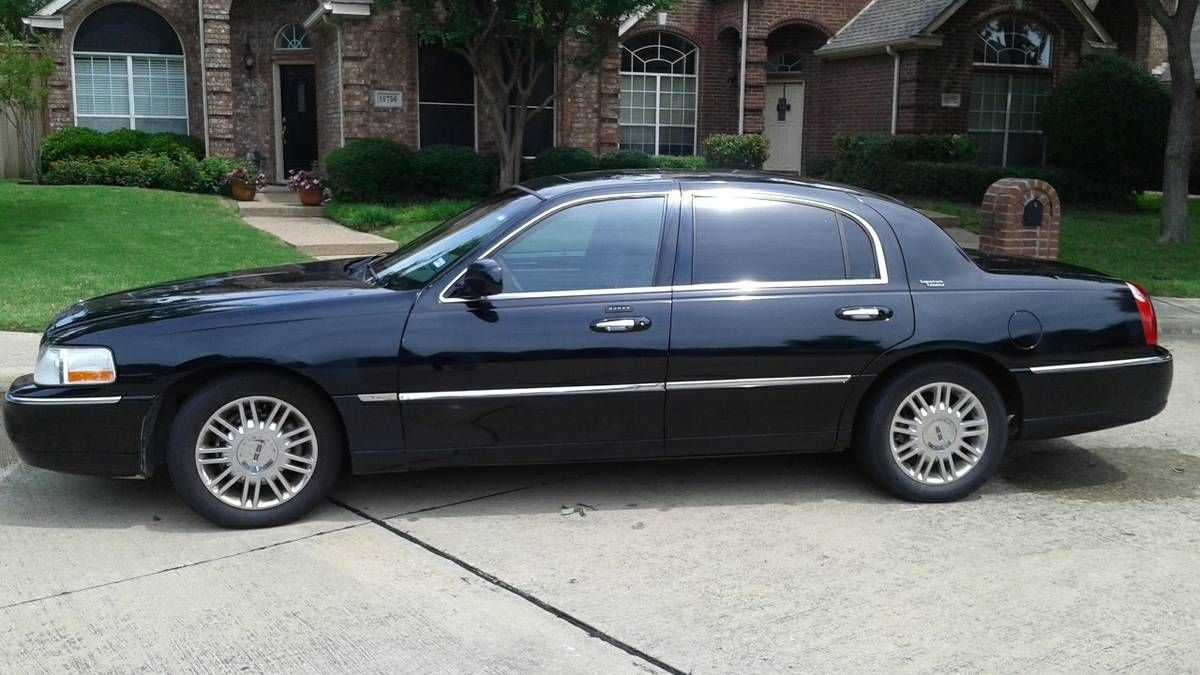 Dallas Craigslist Cars Shop millions of cars from over 21,000 dealers and find the perfect car. dallas craigslist cars