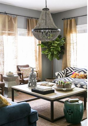 Boston Interiors Blog With Images Home Living Room Home