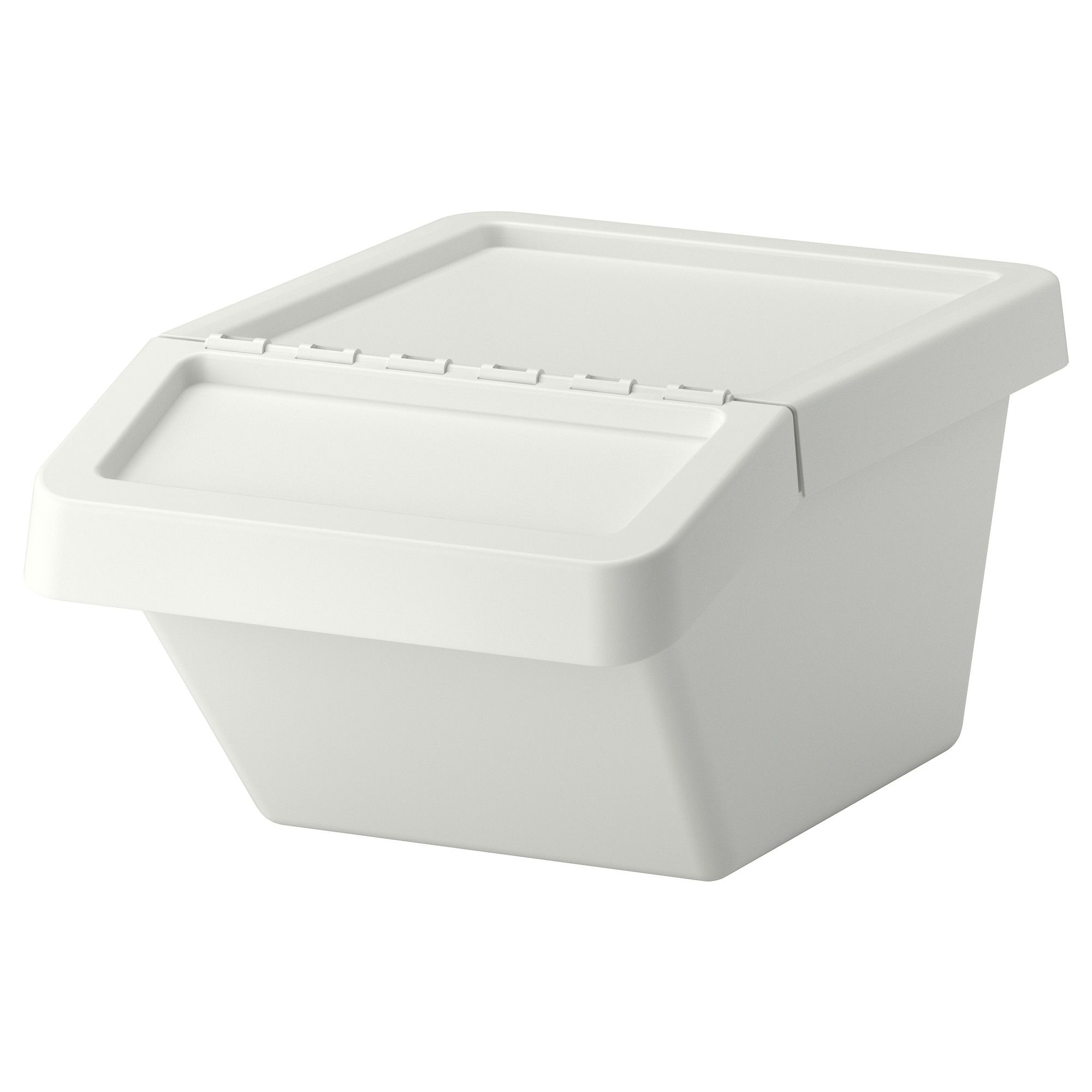 organizers cubes junk organizer beyond tubs bath baskets shelving best savey shelves with bins tub target closet bench home systems depot basket wire marvelous storage and
