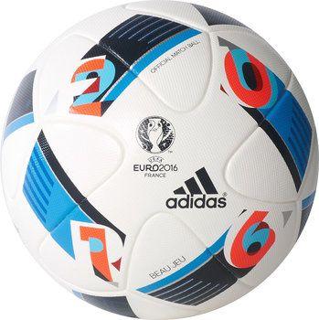 Pin von Jana Birle auf Sport   Adidas, Fussball und Sport