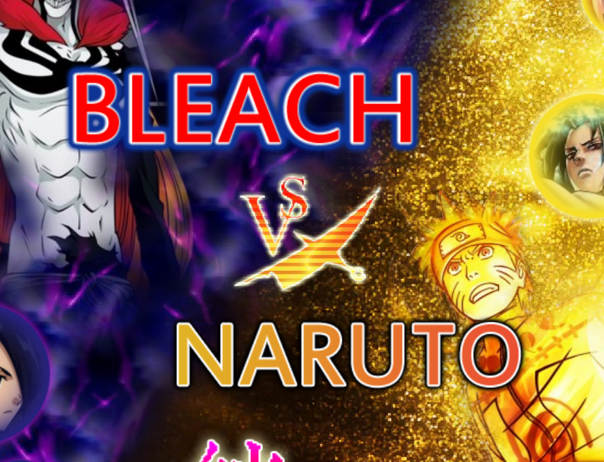 You can play Bleach vs Naruto 3.0 in a99.io as unblocked.