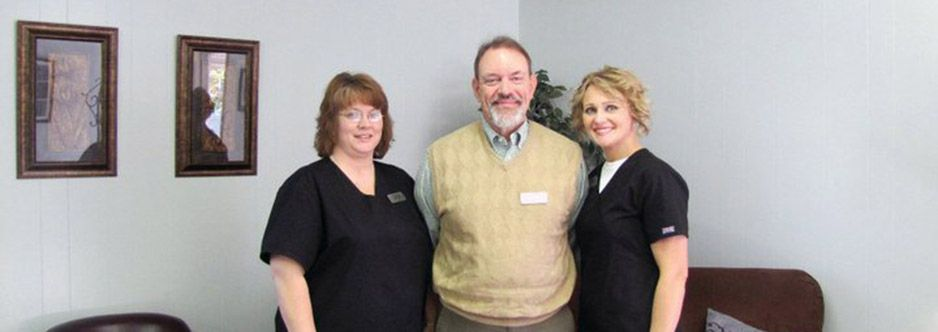 Family First Healthcare Of Northeast Georgia Llc Danielsville