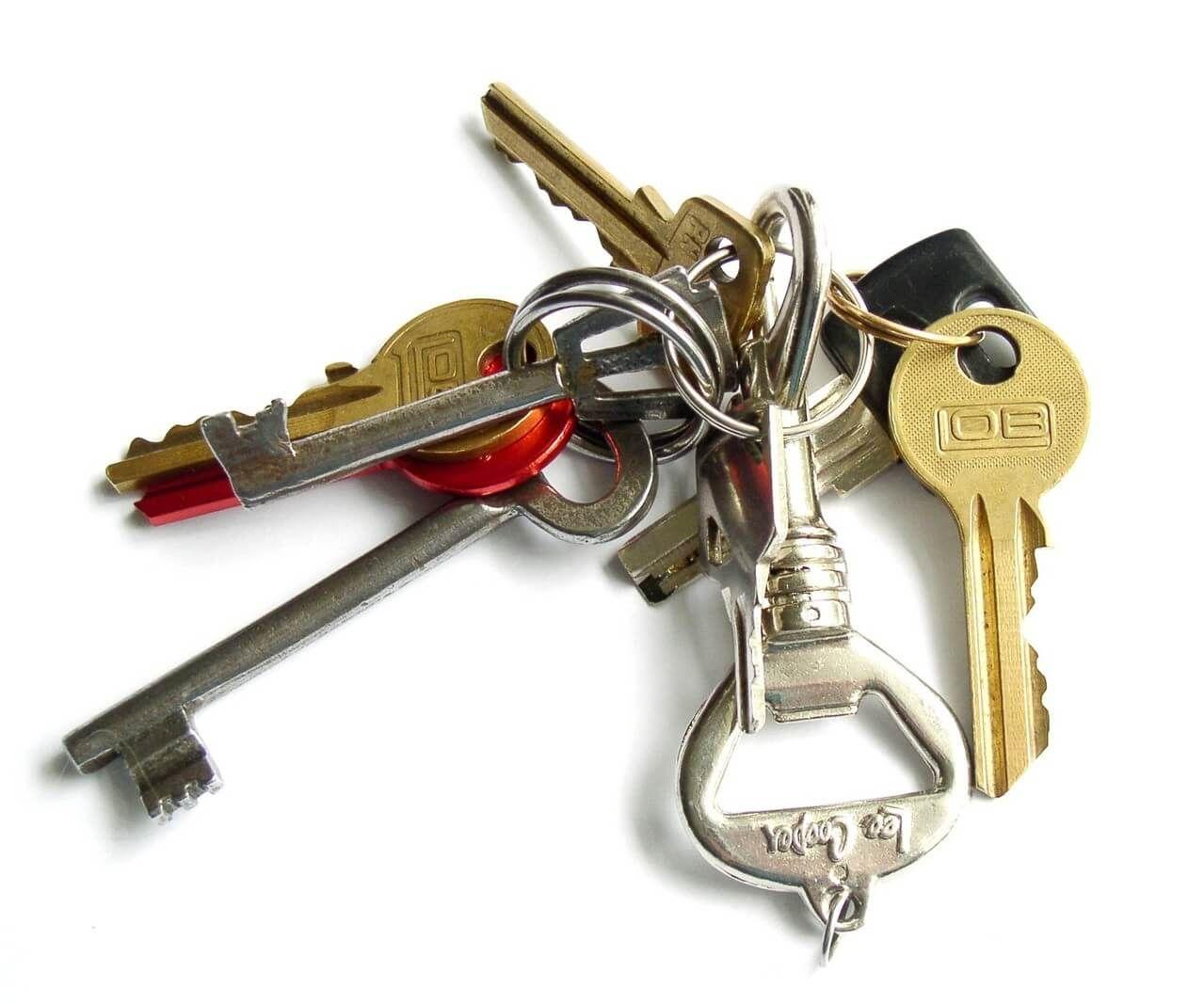 Lock Patrol Locksmith Call 425.454.1299 if you need a