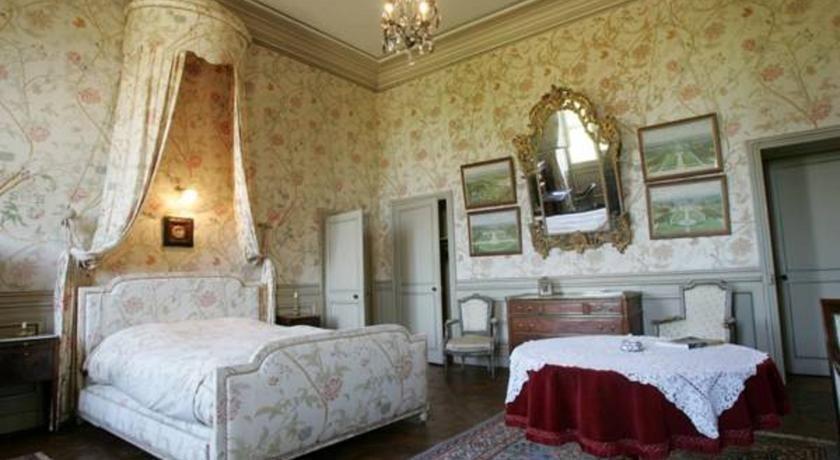 Chateau De Craon Pays De La Loire Decoration Maison
