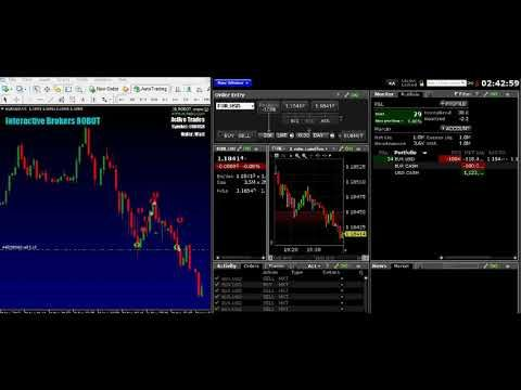 binary options racist best robot auto trading