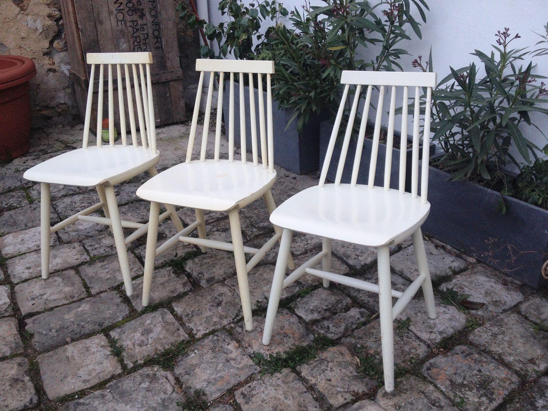 ikea vintage fauteuil vintage