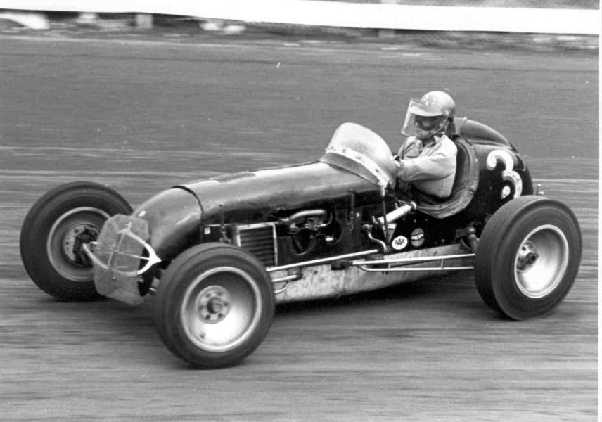 Vintage Sprint Cars http://perrisautospeedway.com #autospeedway ...