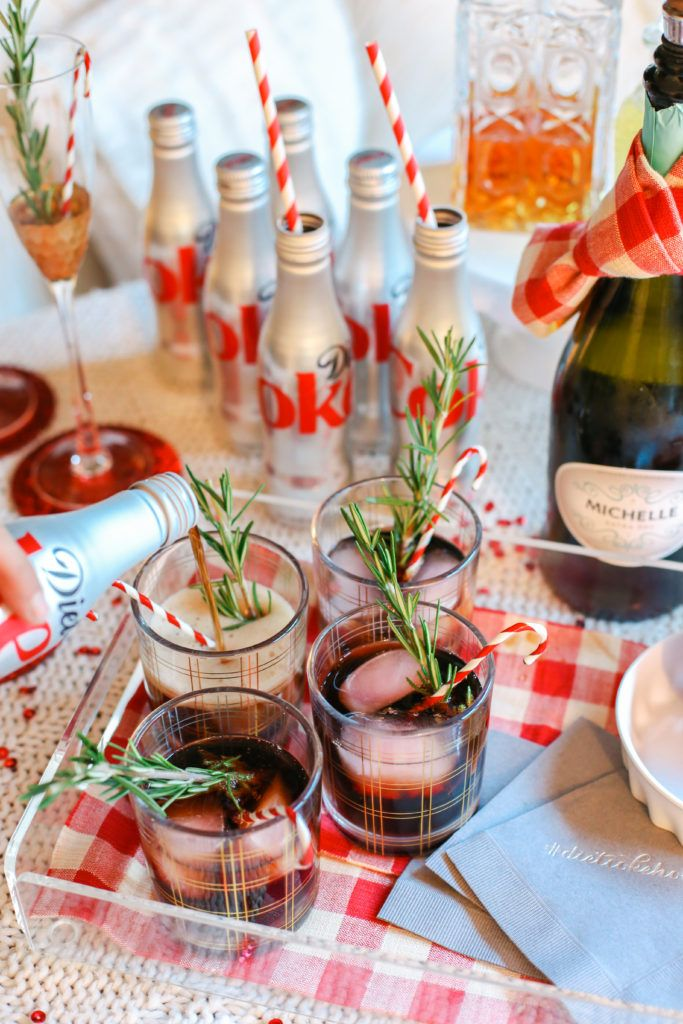 Christmas party drink station christmas party drinks play christmas party drink station ccuart Image collections