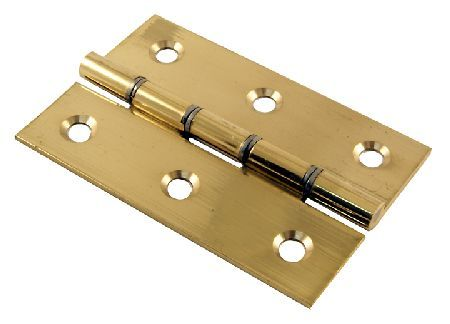 Door Furniture Direct Polished Brass Door Hinges Steel Washered At Door furniture direct we sell high quality products at great value including Polished ...  sc 1 st  Pinterest & Door Furniture Direct Polished Brass Door Hinges Steel Washered At ...