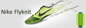 Nike free run+ 3 donna online