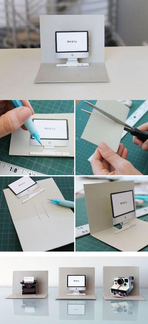 Pin On Crafts Diy