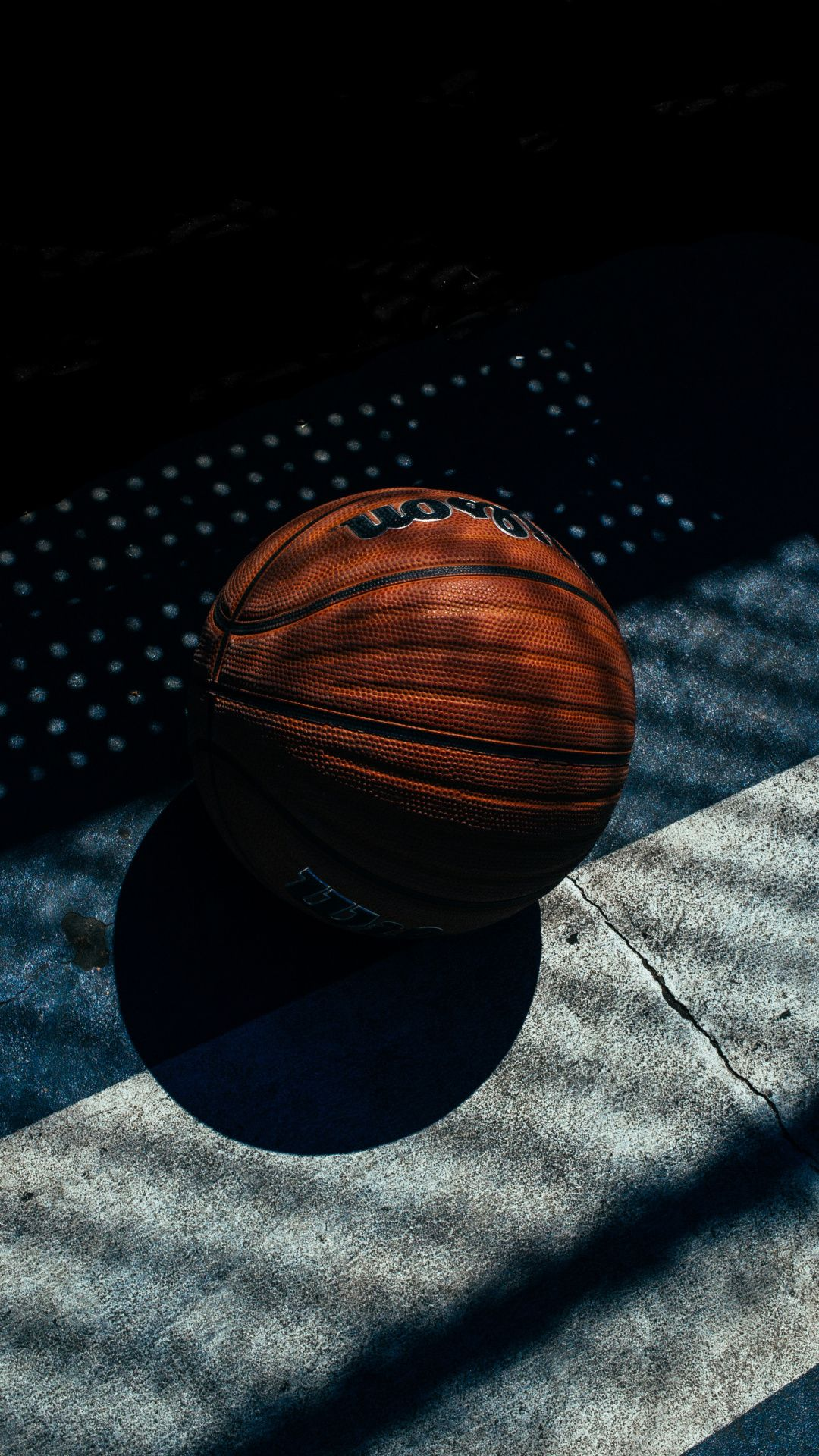 Foto Bola Basket : basket, Wallpapers, Space,, Basketball,, Basketball, Player,, Wood,, Brown, Pemain, Basket,, Fotografi, Olahraga,, Gambar, Basket