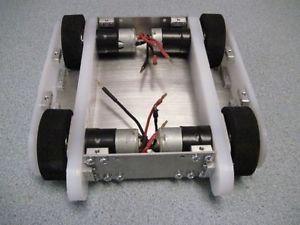 Resultado De Imagen Para Motores Para Robots De Combate