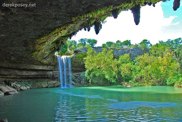 Tanama Tales Southern California And Travel Blog For Those Who Want To Fill Every Day With Meaningful Experiences Hamilton Pool Hamilton Pool Preserve Dream Vacations