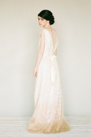 Ethereal bridal portraits bridal portraits ethereal and wedding ethereal bridal portraits junglespirit Image collections