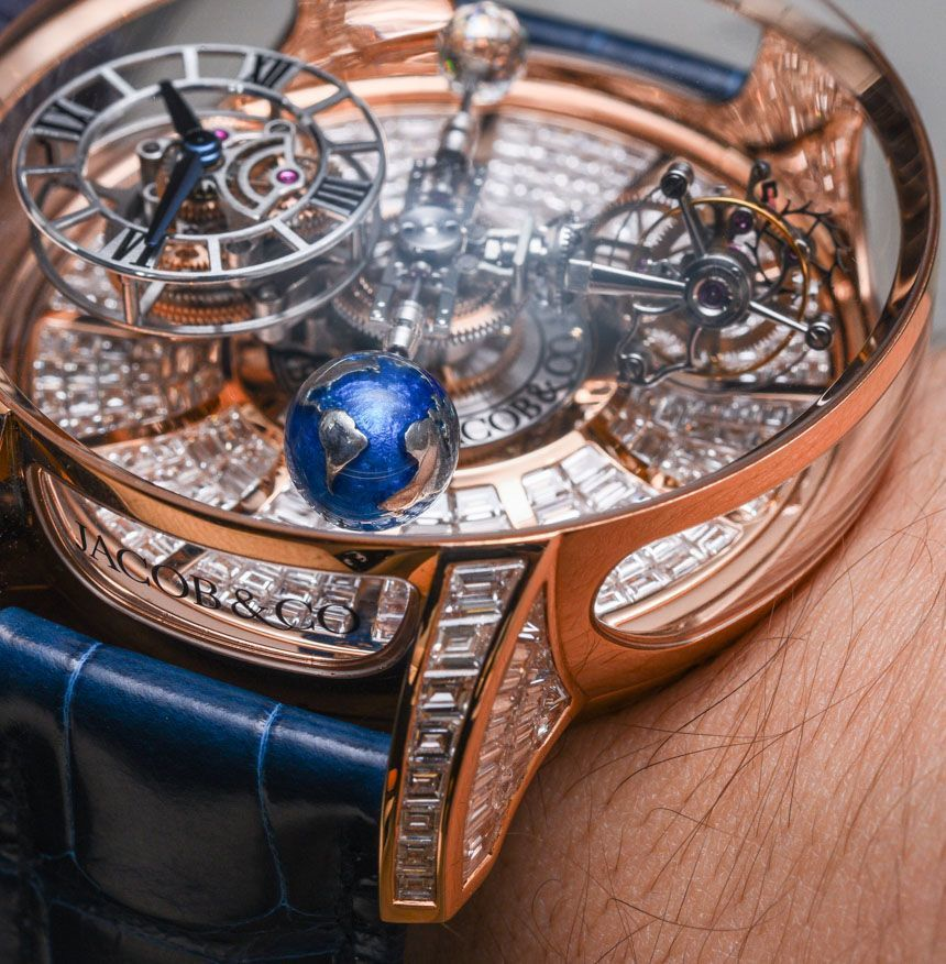 8f0efa1d5 from Jacob   Co. It s ore than just a timepiece - via by