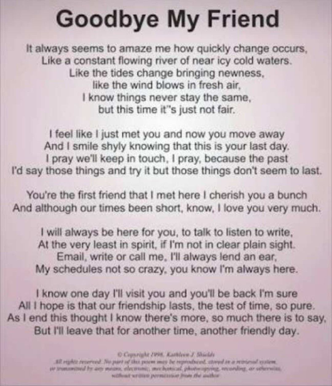 My Best Friend Died Suddenly Quotes: Pin By Nitanshi D. On Excerpts From A Book I'll Never
