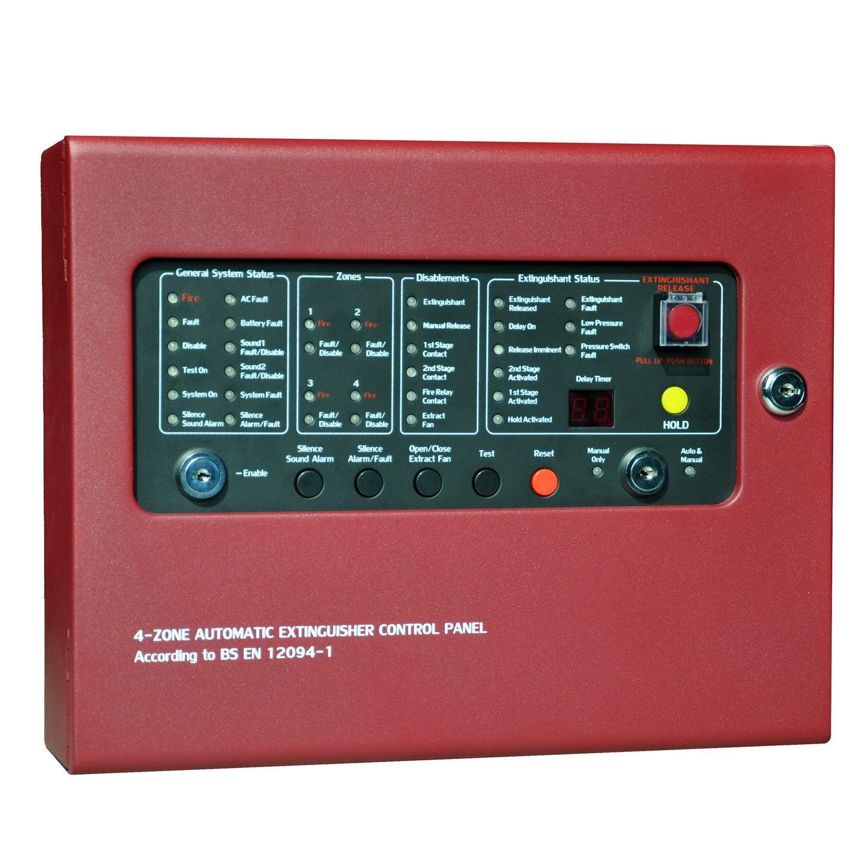 Wiring Smoke Alarms correctly Fire alarm system, Alarm