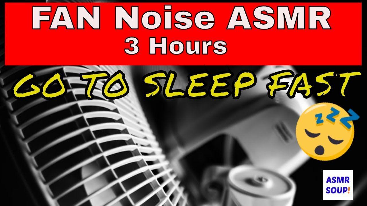Oscillating Fan Sound For Sleep Oddly Satisfying White Noise Asmr Oscillating Fans