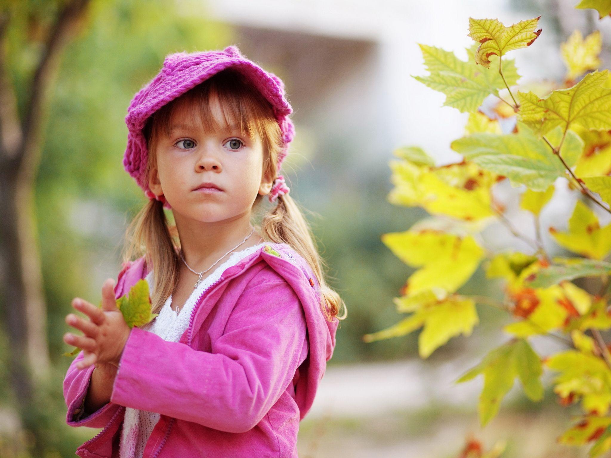 cute little girls - google search | characters | pinterest | girl