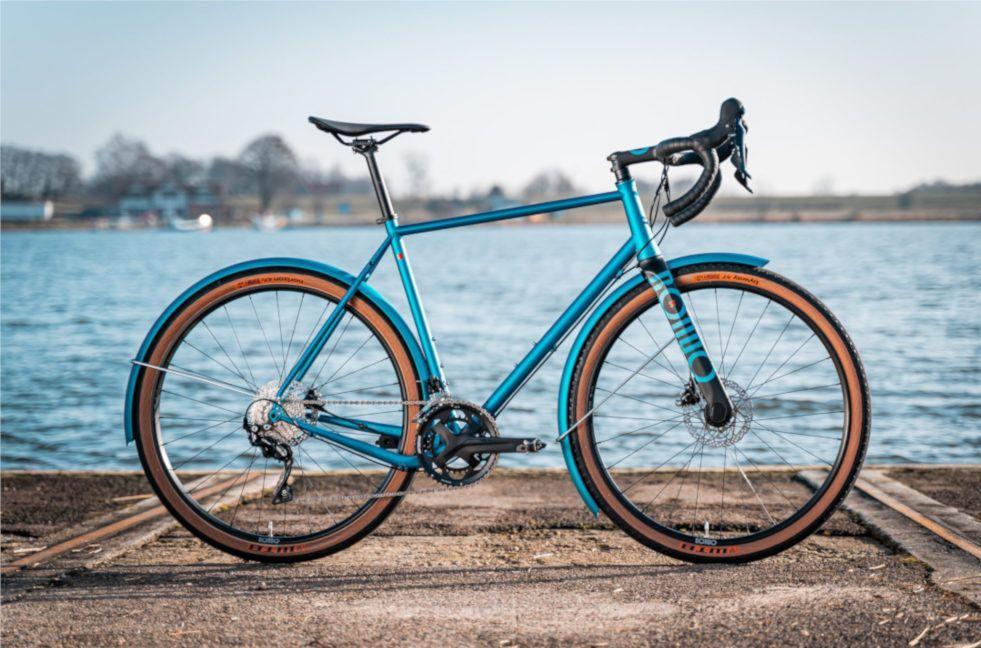 Pin Auf Fahrrad Nachrichten