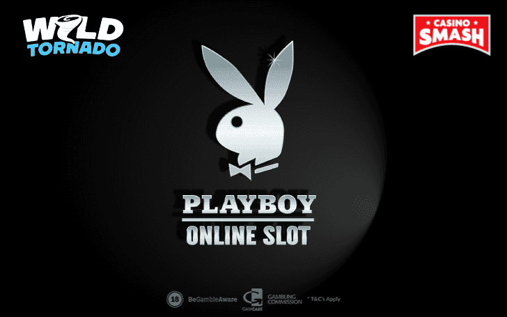 Play the hottest Slots our there - Playboy Slots - and win real money!…