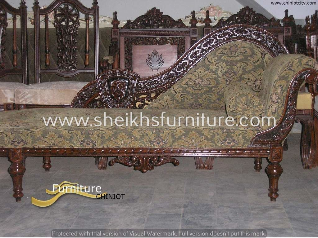 This Is Our Solid Classic Rosewood Deewan This Deewan Is Made In Pure Rosewood Sheesham Made In Chiniot Pakistan This Deewan Is H Furniture Couch Sheesham